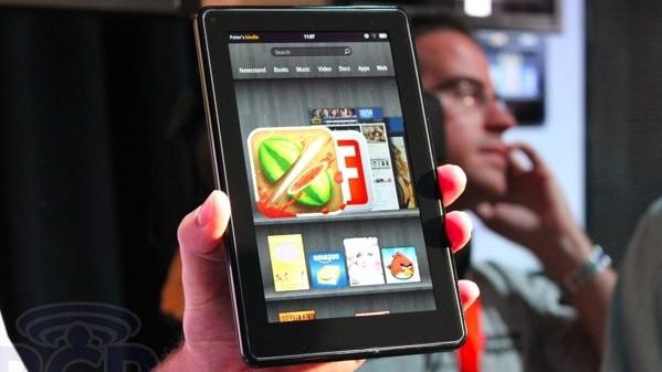 BGR-Amazon-Kindle-Fire