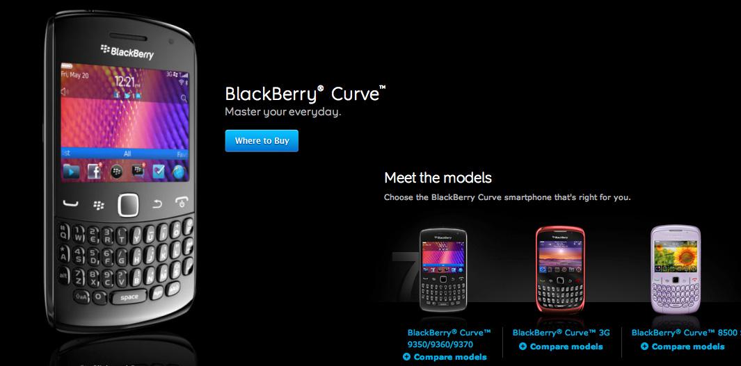 BlackBerry-Curve-4_Mex