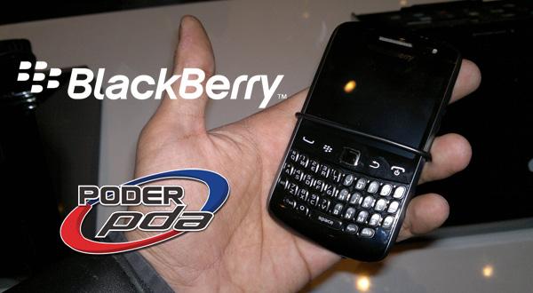BlackBerry-Curve-9360-MAIN