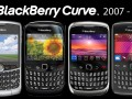 BlackBerry-Curve-Series-HIGH-RES