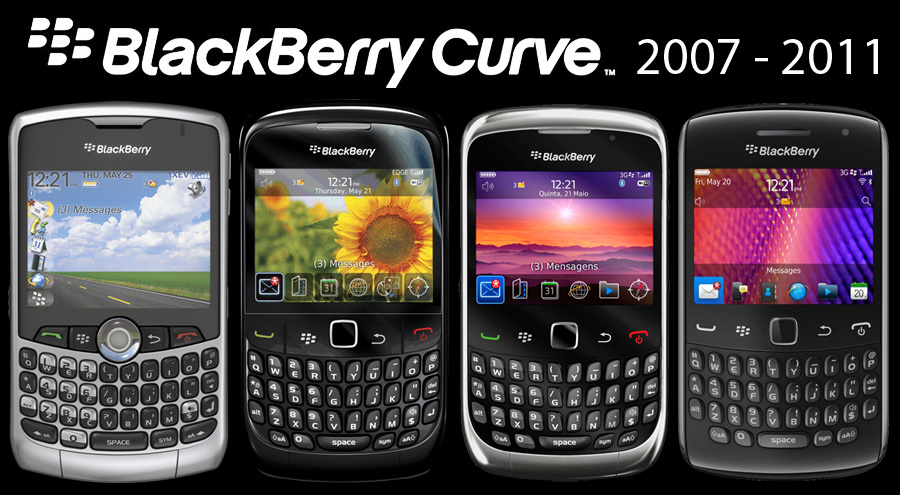 BlackBerry-Curve-Series-HIGH-RES