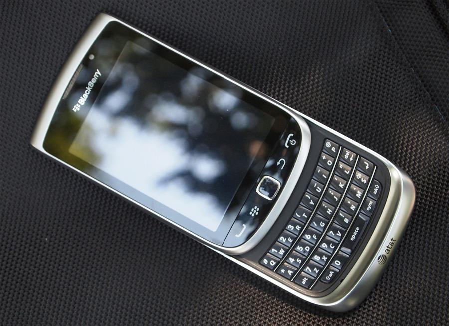 BlackBerry-OS-7-1