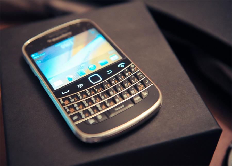BlackBerry-OS-7-2