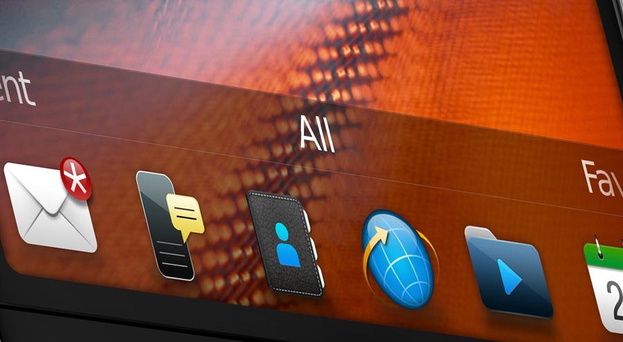 BlackBerry-OS-7-MAIN