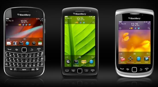BlackBerry-OS-7-MAIN2