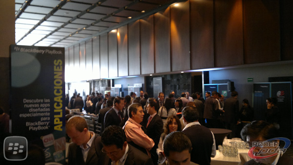 BlackBerry_Collaboration_Forum_2011_-13