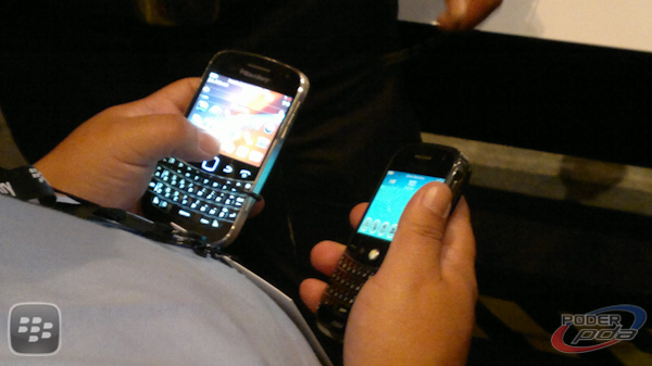 BlackBerry_Collaboration_Forum_2011_-14