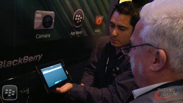 BlackBerry_Collaboration_Forum_2011_-18