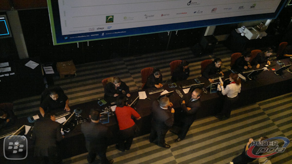 BlackBerry_Collaboration_Forum_2011_-2