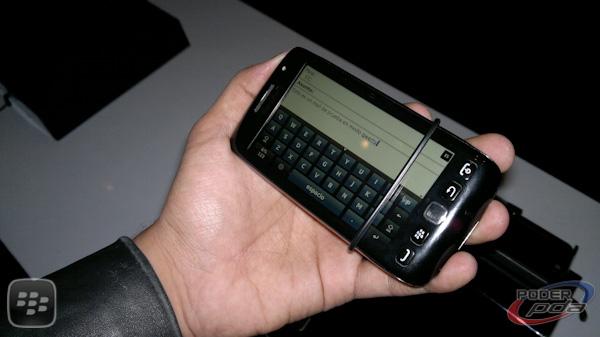 BlackBerry_Collaboration_Forum_2011_-21