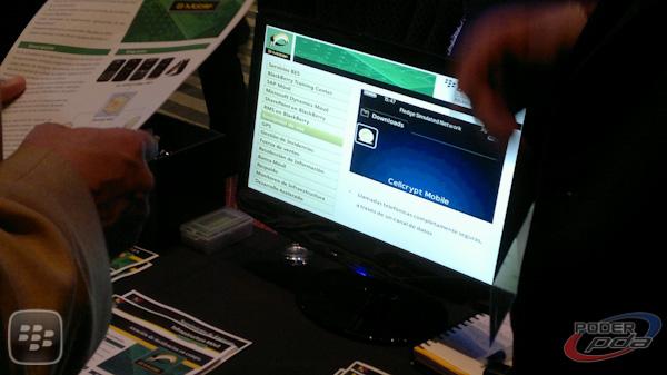 BlackBerry_Collaboration_Forum_2011_-29