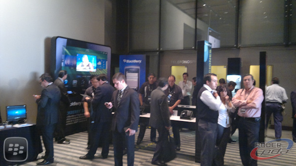 BlackBerry_Collaboration_Forum_2011_-3