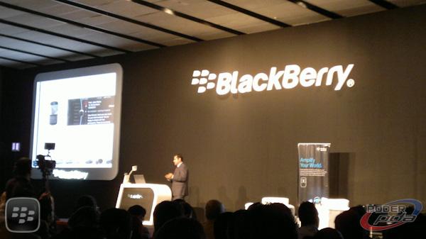 BlackBerry_Collaboration_Forum_2011_-31
