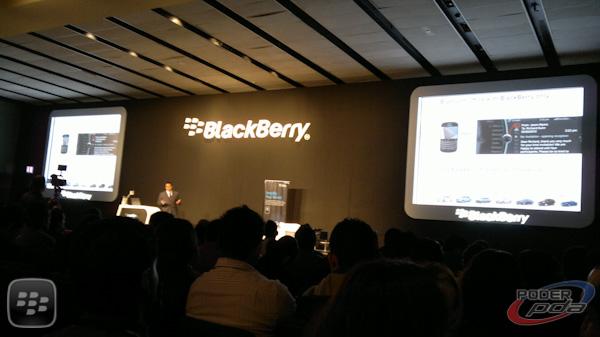 BlackBerry_Collaboration_Forum_2011_-32