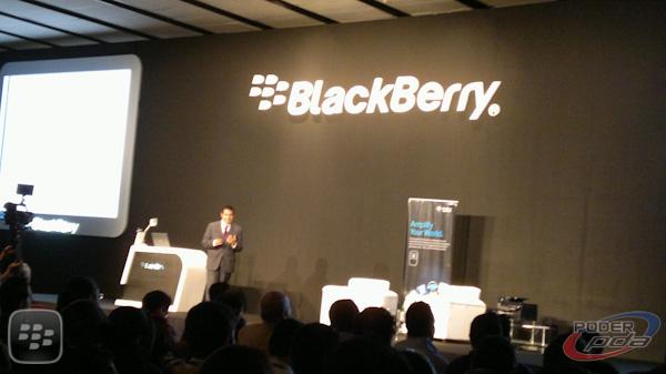 BlackBerry_Collaboration_Forum_2011_-33