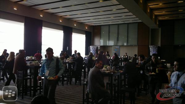 BlackBerry_Collaboration_Forum_2011_-37