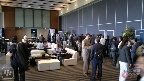 BlackBerry_Collaboration_Forum_2011_-38