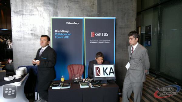 BlackBerry_Collaboration_Forum_2011_-39