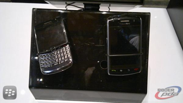 BlackBerry_Collaboration_Forum_2011_-4