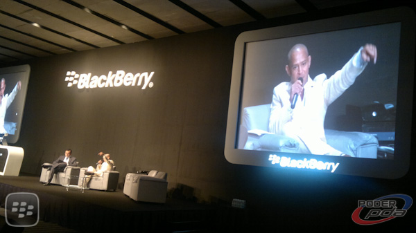 BlackBerry_Collaboration_Forum_2011_-41