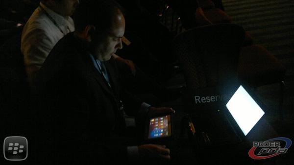 BlackBerry_Collaboration_Forum_2011_-42