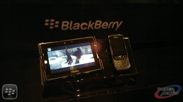 BlackBerry_Collaboration_Forum_2011_-5