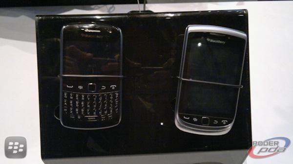 BlackBerry_Collaboration_Forum_2011_-7