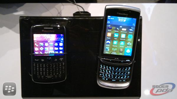 BlackBerry_Collaboration_Forum_2011_-8