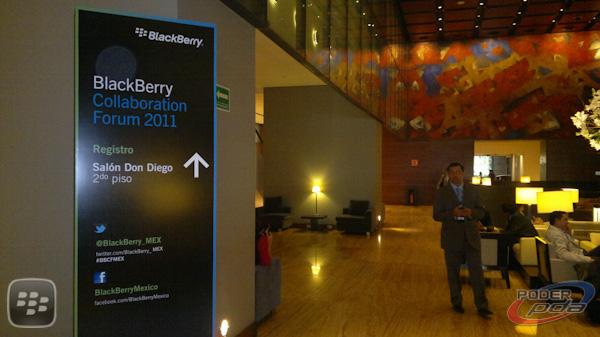 BlackBerry_Collaboration_Forum_2011_