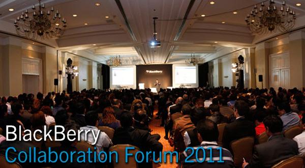BlackBerry_Collaboration_Forum_2011_MAIN1