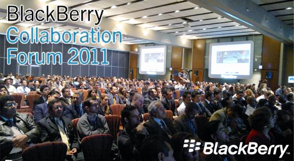 BlackBerry_Collaboration_Forum_2011_MAIN2