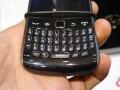 BlackBerry_Curve_9360_Mexico_-5