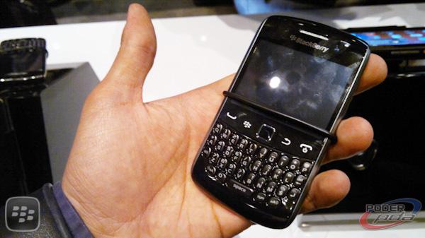 BlackBerry_Curve_9360_Mexico_