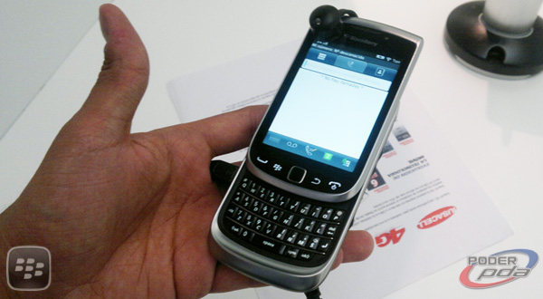 BlackBerry_Torch_9810_Iusacell_-6