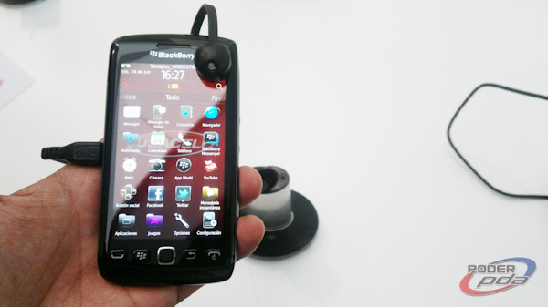 BlackBerry_Torch_9860_Iusacell_-2