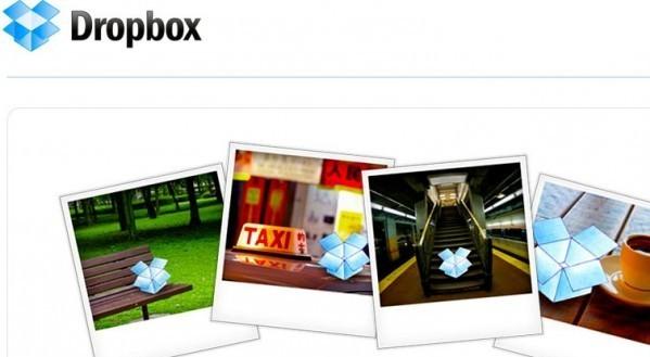 DropBox1-700x560