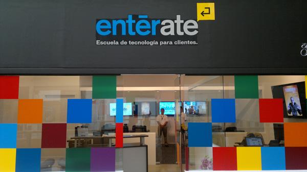 ENTERATE_Palacio_MAIN1