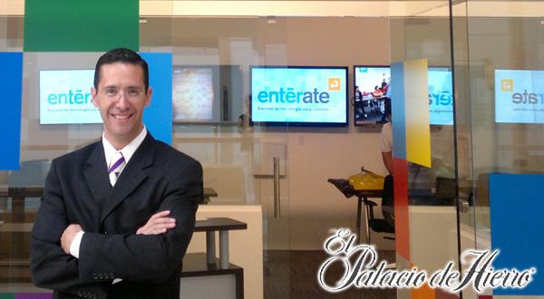 ENTERATE_Palacio_MAIN2