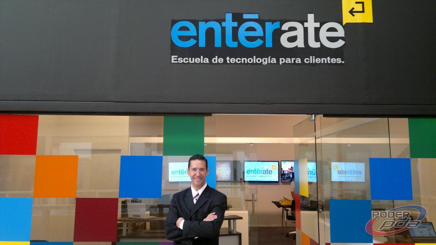 Enterate_PalaciodeHierro_-6
