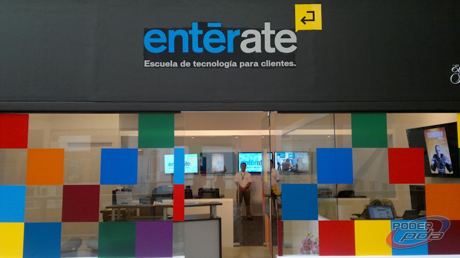 Enterate_PalaciodeHierro_