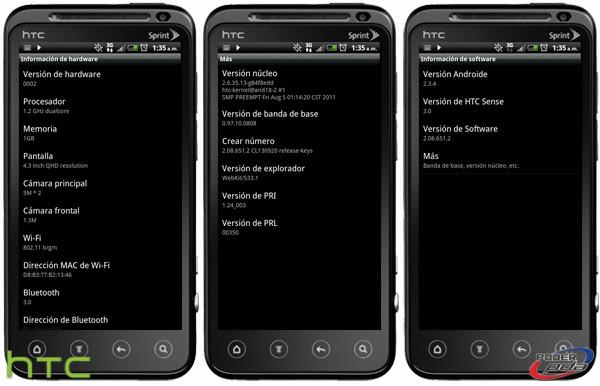 HTC_EVO3D_Acercade