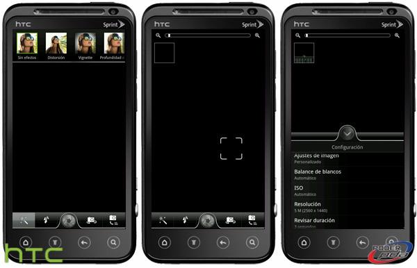 HTC_EVO3D_Camara