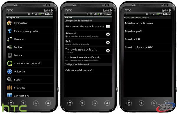 HTC_EVO3D_Configuracion