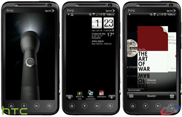 HTC_EVO3D_HTCApps
