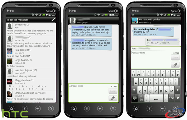 HTC_EVO3D_MensajesTexto
