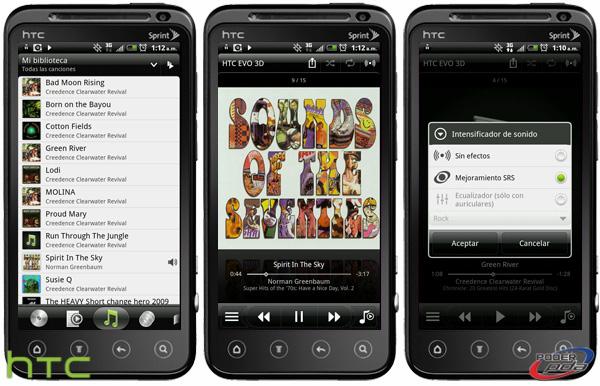 HTC_EVO3D_Musica