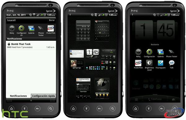 HTC_EVO3D_SenseUI
