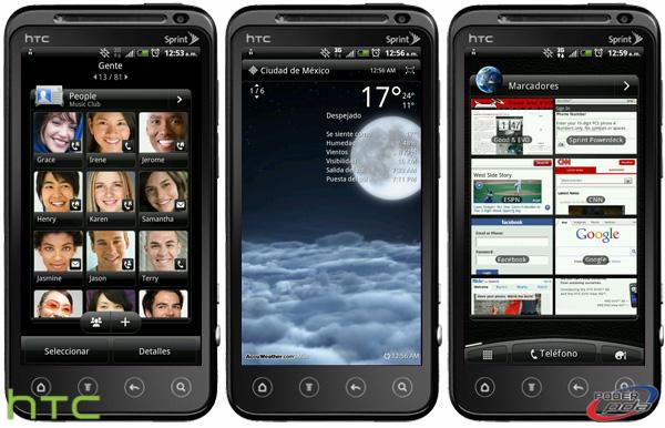 HTC_EVO3D_SenseWidgets