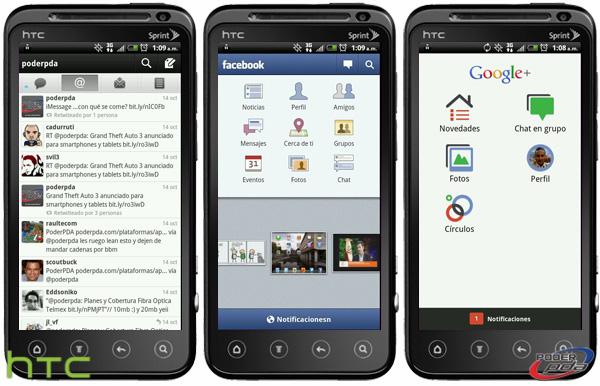 HTC_EVO3D_SocialNetworks