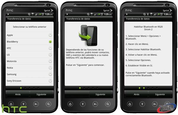 HTC_EVO3D_TransferirInfo